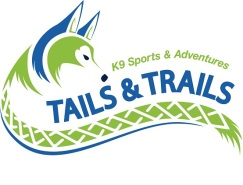 Tails and Trails AW CMYK