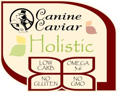Canine_Caviar_Logo-1.jpg